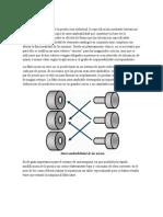 Intercambiabilidad y Acabados Superficiales en Dibujo Mecánico