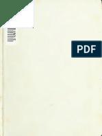 de amicis coração.pdf