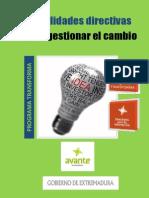 Hh Dd Para g El Cambio1