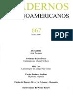cuadernos-hispanoamericanos--153