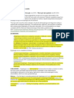 Overview of dysphagia in adults.docx