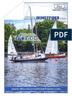 Nova Scotia Home Finder 0915