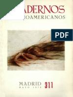 cuadernos-hispanoamericanos-4