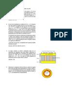 EV Bolecvt%C3%ADn 03 Transferencia de Calor