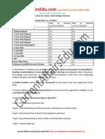 Current-Affairs-pdf-April-2015.pdf