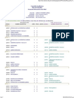 Visualiza Plan.pdf