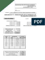 Guia Pino2
