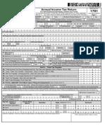 82255BIR Form 1701