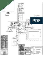 Instalaciones Electricas.dwgentrega Final-model