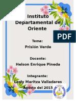Instituto Departamental de Oriente.docx