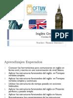 Inglés1ªClaseCocInter