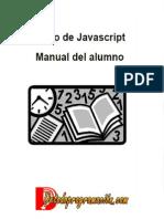Curso de Javascript Español
