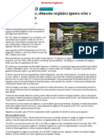 Texto sobre Agricultura Orgânica.2015.pdf