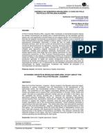 o caso do polo frutícula Petroloina - Juazeiro.pdf