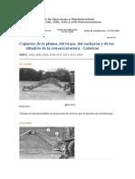 Manual de Operación y Mantenimiento Retro 1
