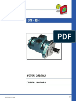 motor BGS.pdf