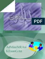 administrasi-keuangan k13