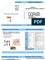 Boletín Agosto RUBI-TELCO act.pdf