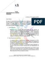 Protocolo-Feuls-2015