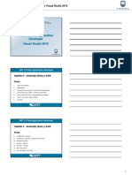 PowerPoint 4 - Javascript, JQuery y AJAX