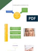 Resveratrol antienvejecimiento.pptx