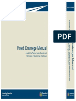RoadDrainageManualFullCopy.pdf