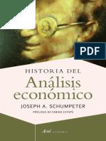 _Historia_analisis_economico schumpeter.pdf