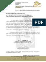 solicitud de servicio social.docx
