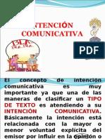 Intencioncomunicativa Unidad2anita 121130212717 Phpapp02