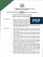 SK Juknis Bantuan Belajar No. 4715 tahun  2015.pdf