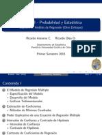 2015+-+01+-+EYP1113+-+Capítulo+08+_Otro+Enfoque_
