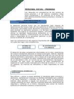 7. LECTURA COMPETENCIAS Y CAPACIDADES PERSONAL SOCIAL.doc