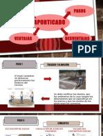 Sistema Aporticado Net.docx 1