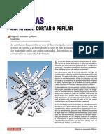 herramientas1.pdf