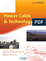 Power Cable d319e