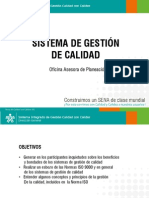 Sistema Gestion CalidadMaterialComplem ISO9000 a (1)MaterialComplem ISO9000 a (1)MaterialComplem ISO9000 a (1)MaterialComplem ISO9000 a (1)MaterialComplem ISO9000 a (1)MaterialComplem ISO9000 a (1)MaterialComplem ISO9000 a (1)MaterialComplem ISO9000 a (1)MaterialComplem ISO9000 a (1)MaterialComplem ISO9000 a (1)MaterialComplem ISO9000 a (1)MaterialComplem ISO9000 a (1)MaterialComplem ISO9000 a (1)MaterialComplem ISO9000 a (1)MaterialComplem ISO9000 a (1)MaterialComplem ISO9000 a (1)MaterialComplem ISO9000 a (1)MaterialComplem ISO9000 a (1)MaterialComplem ISO9000 a (1)MaterialComplem ISO9000 a (1)MaterialComplem ISO9000 a (1)MaterialComplem ISO9000 a (1)MaterialComplem ISO9000 a (1)MaterialComplem ISO9000 a (1)MaterialComplem ISO9000 a (1)MaterialComplem ISO9000 a (1)MaterialComplem ISO9000 a (1)MaterialComplem ISO9000 a (1)MaterialComplem ISO9000 a (1)MaterialComplem ISO9000 a (1)MaterialComplem ISO9000 a (1)MaterialComplem ISO9000 a (1)MaterialComplem ISO9000 a (1)MaterialComplem ISO9