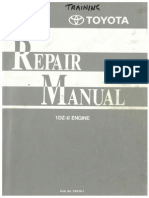 1dz-ii_engine_manual_ce618-1.pdf