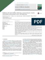 Children'sriskandresiliencefollowinganaturaldisasterGenetic.pdf