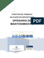 NIVEL_4_Operario_de_Mantenimiento.pdf