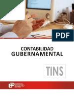 20101CCC109C116T021[1].pdf