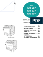 sharp-ar287-ar287-ar337-ar407-operation-manual-03ba4eb.pdf