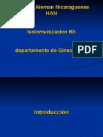 isoinmunizacic3b2n-rh.ppt