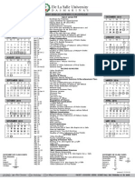 school_calendar_ay2015-2016(2.23.2015)
