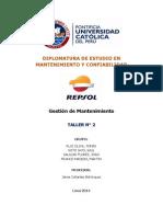 Mantenedores.t02.Gm.repsol.2014