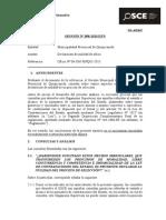 098-15 - PORTAL DILAS - PRE - MUN.PROV.QUISPICANCHI.docx