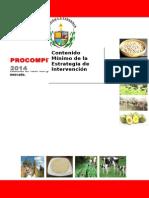 CONTENIDOS MINIMOS_LA LIBERTAD.docx