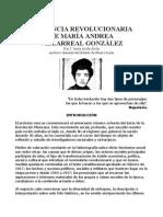 31_andrea_villarreal_gonzalez.pdf