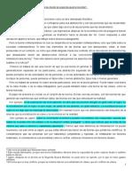 Resumen-Alexander-Las-Teorias-Sociologicas-Desde-La-Segunda-Guerra-Mundial-C1-Que-Es-La-Teoria.doc