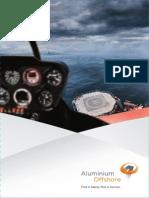 Aopl Brochure 2014