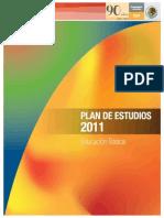 9 Plan de Estudios Eb 2011